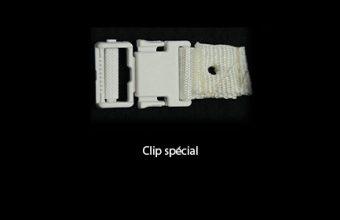 Clip Spécial